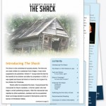 The Shack review