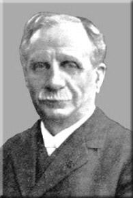 Samuel Chadwick