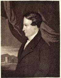 R.M. McCheyne