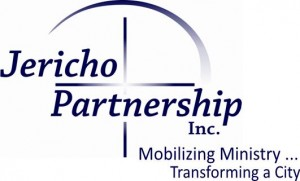 jericho partnership