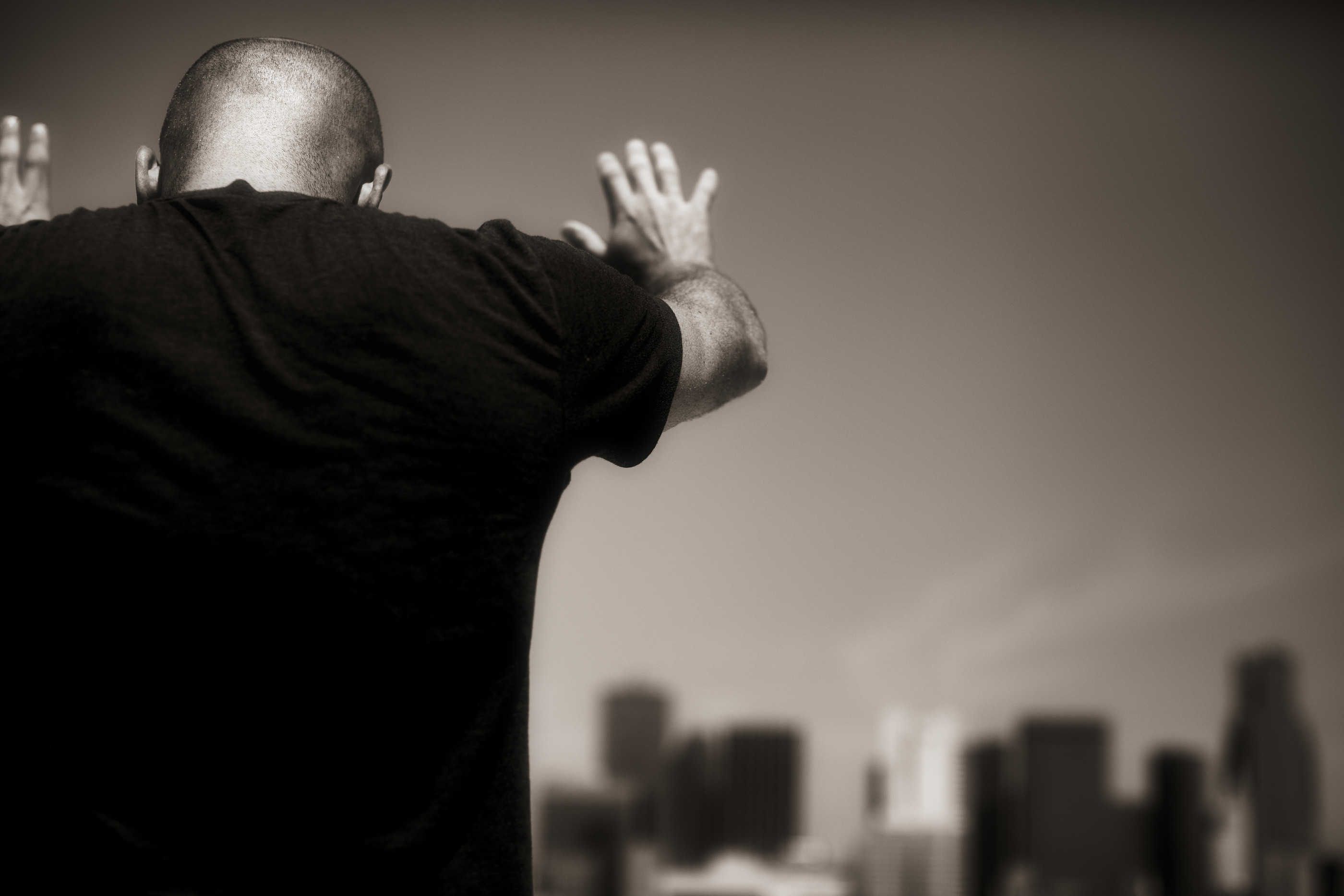 Image result for men pray
